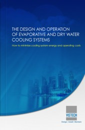 front-page-design-and-operation-of-evap-and-dry-water