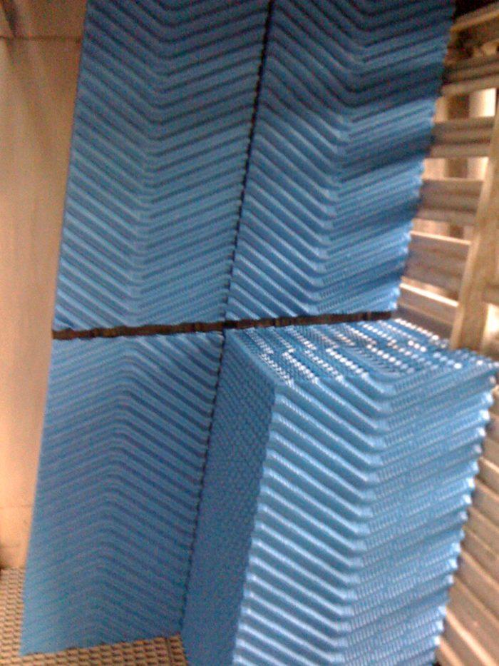 BAC-Packing-Crossflow (2) r32r 32