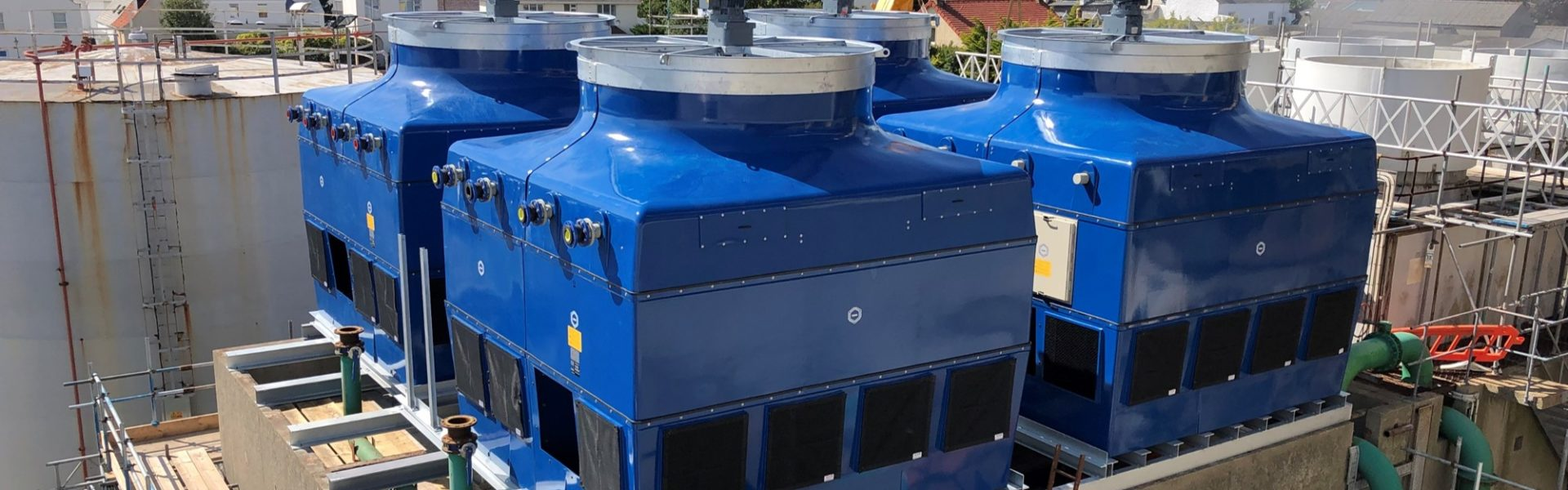 Products-coolingtowers-image
